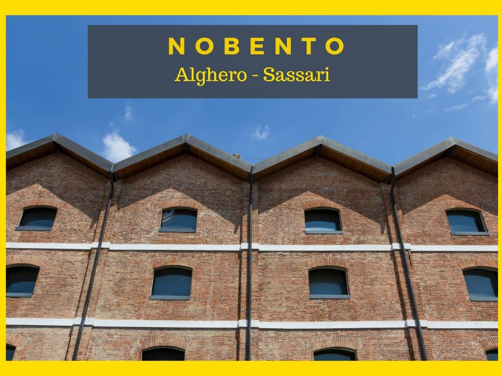 Industory: il caso Nobento