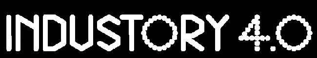 industory_logo_white