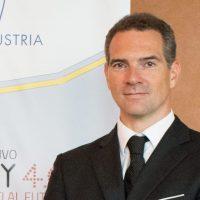 Giovanni_Miragliotta