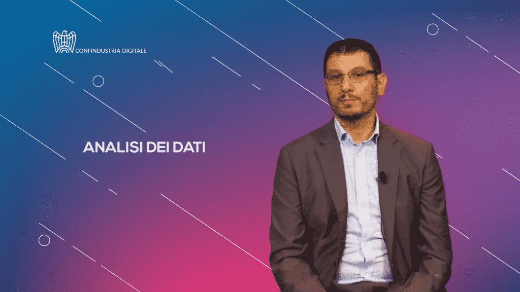 Big Data: dal dato al valore dell'informazione