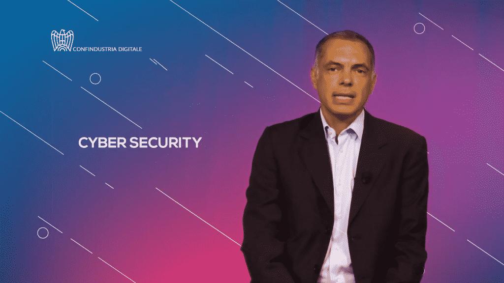 Cyber Security: protezione fisica e virtuale degli asset aziendali