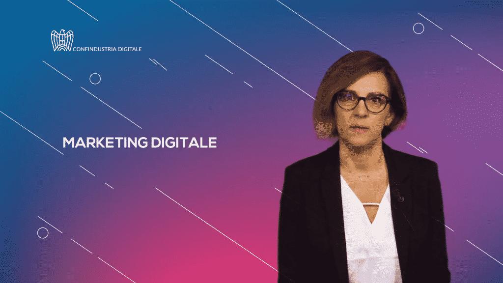 Digital marketing: perchè farlo e come