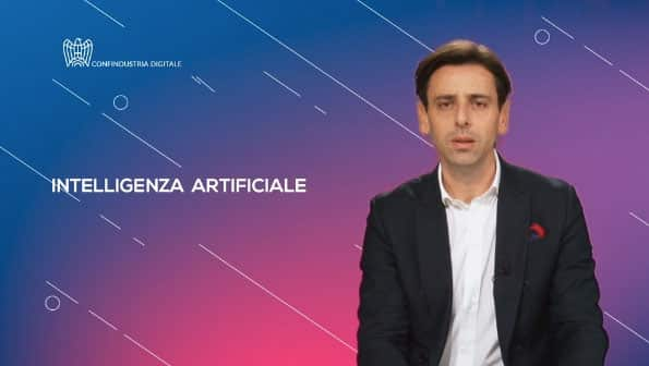 Intelligenza Artificiale: ruolo, potenzialità e applicazioni