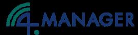 4manager-logo
